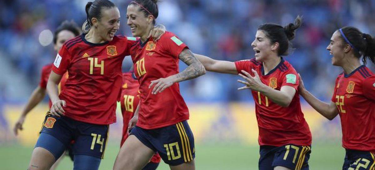 Уелс – България (приятелски мач жени)