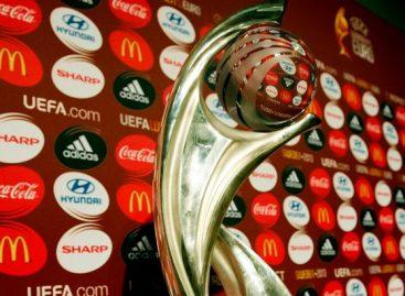 България има добри шансове за Евро 2013, смята Боби Михайлов