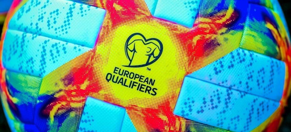 Как можем да се класираме за ЕВРО 2020 дори и да сме последни в евроквалификациите?